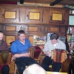 Pfingststubete 2007, Balmberg Stoos