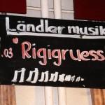 Rest. Rietberg 19.3.2015