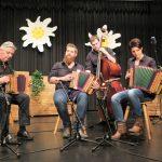 Fehraltdorf Ländlermusiktreffen